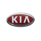 Корейские грузовики KIA BONGO