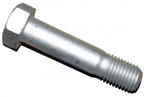 Болт пулорессоры BPW М30Х150 (Кат. номер: М30150)