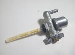 Краник КР-12 (ПП3) топл. бака ПД (Кат. номер: КР-12)