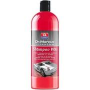 Автошампунь  Dr.Marcus Titanuum Shampoo  (универсальный) 1000 мл. (Кат. номер: ЦПС531.4007)