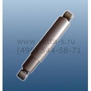 Амортизатор  КАМАЗ-ЕВРО, МАЗ, КРАЗ (ход 325/500) -=АвтоМагнат=- пласт кожух (Кат. номер: 325/500.2905006)