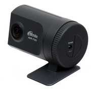Видео регистратор RITMIX AVR-700 (GPS) (Кат. номер: 710115)