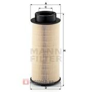 Фильтр топливный SCANIA 4 Series PU941/1X -=MANN FILTER=- (Кат. номер: PU941/1X)