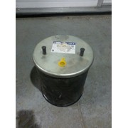 Пневморессора со стаканом SAF 4022NP02 -=CONTITECH=- аналог 90-26192-SX (5043301144) (Кат. номер: 4022NP02)