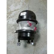 Энергоаккумулятор 16/24 дисковый тормоз \МВ/Schmitz/ SAF (Кат. номер: WB 9253840100/K026896N00)