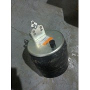 Пневморессора со стаканом 17803-K 6605NP01 Volvo FH/FM-=CONNECT=- (Кат. номер: MD17803K)