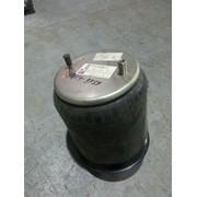 Пневморессора со стаканом FREIGHTLINER P109780C -=PEGA=- аналог 90-09780-SX (W013589780) (Кат. номер: P109780C)