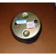 Пневморессора без стакана BIG 11678 (AB1DK23M-9371) AUTOMANN (Кат. номер: BIG11678)