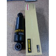 Амортизатор подвески 381х265 16х58 мм -=ROSTAR=- (Кат. номер: 751011)