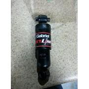 Амортизатор кабины 83001 FLC, TDA -=Gabriel=- (Кат. номер: 83001)