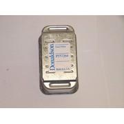 Фильтр топливный P557264 -=DONALDSON=- (Кат. номер: P557264)
