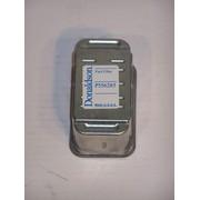 Фильтр топливный P556285 -=DONALDSON=- (Кат. номер: P556285)