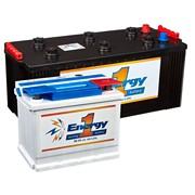 Аккумулятор  60а/ч  -=Energy One=- (+ -) (Кат. номер: 6ст-60аз)