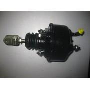 Вакуумный усилитель сцепления  MC113122/810-03101/ME507172 (Кат. номер: MC113122)