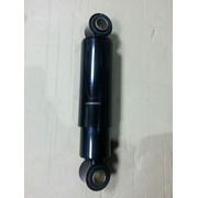 Амортизатор подвески 325/495 24х55/24х55 (SAF,BPW,Gigant,Schmitz) (Кат. номер: 2376402600/0237228302/3)