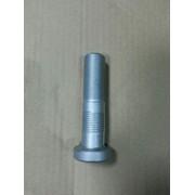 Болт колеса М22х1.5х99/89/45 (аналог BPW) (Кат. номер: 0329633141)