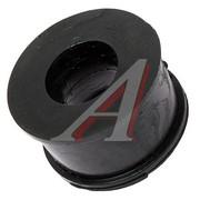 Амортизатор привода рулевого управления МТЗ (Кат. номер: 80-3401104)