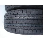 А/шина  R14 С 195/75 TL GOFORM W705 (Кат. номер: W705)